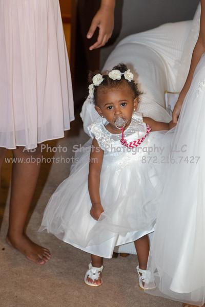 Wedding (112 of 748)