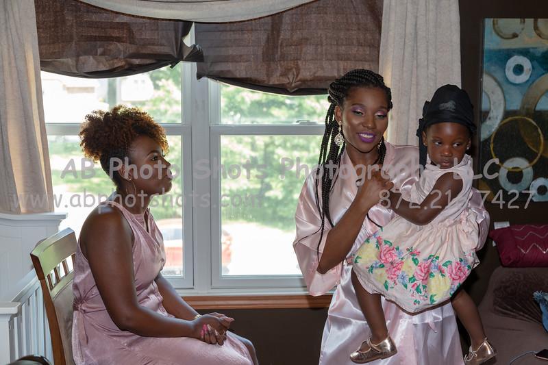 Wedding (106 of 748)