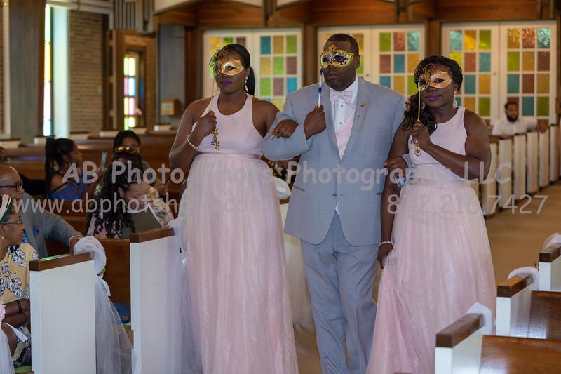 Wedding (325 of 748)