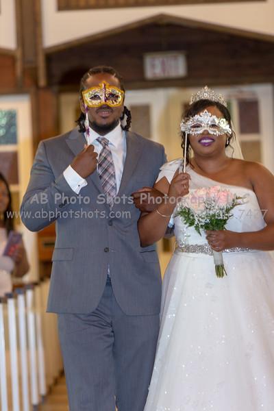 Wedding (383 of 748)