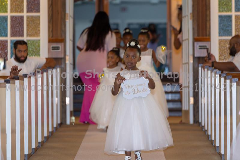 Wedding (359 of 748)