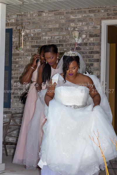 Wedding (196 of 748)