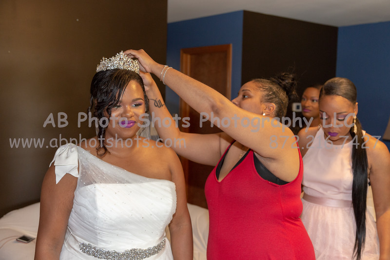 Wedding (143 of 748)