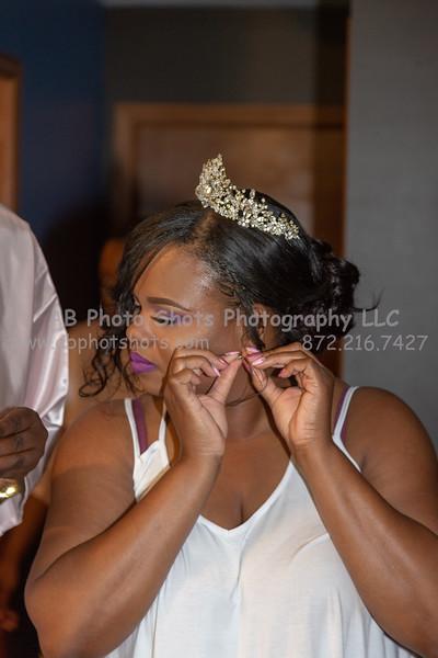 Wedding (16 of 748)