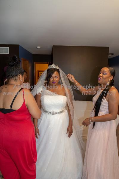 Wedding (146 of 748)
