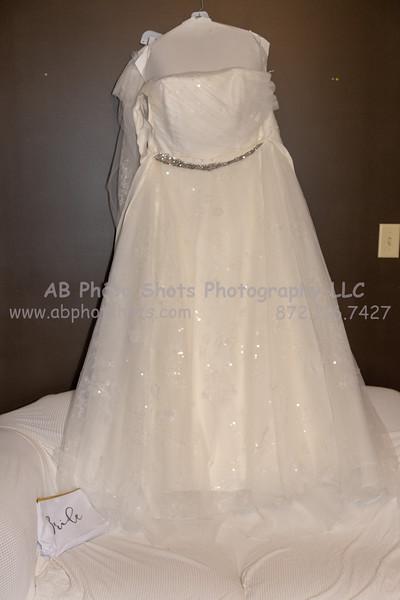 Wedding (99 of 748)