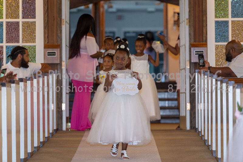 Wedding (358 of 748)