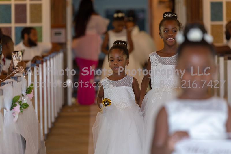Wedding (362 of 748)