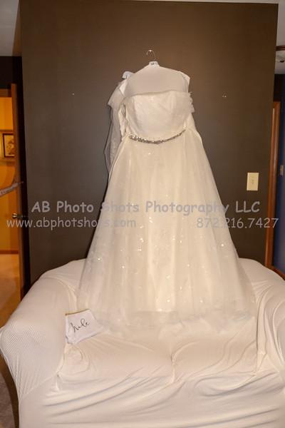 Wedding (103 of 748)