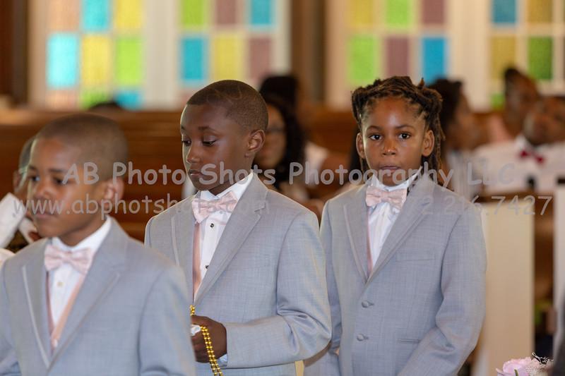 Wedding (346 of 748)