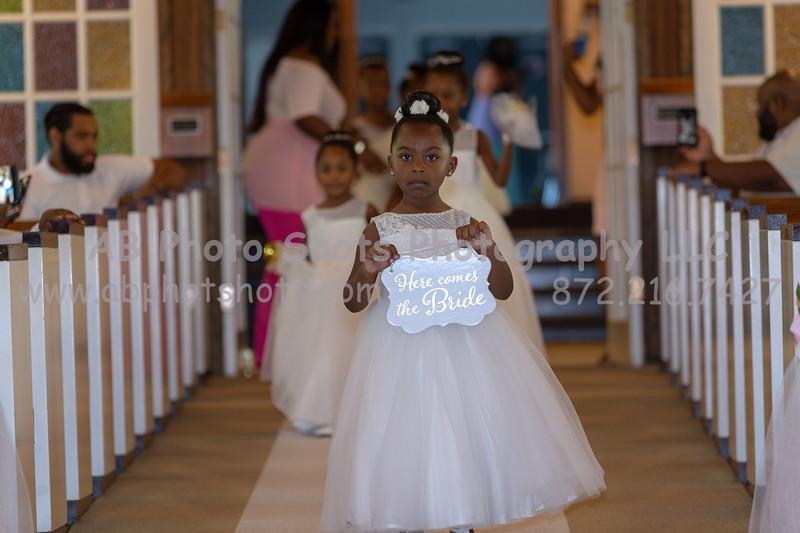 Wedding (360 of 748)
