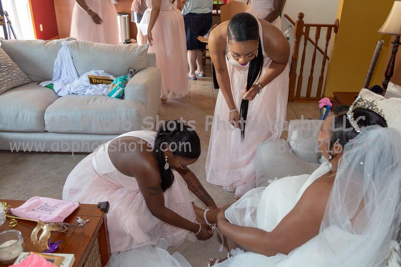 Wedding (189 of 748)
