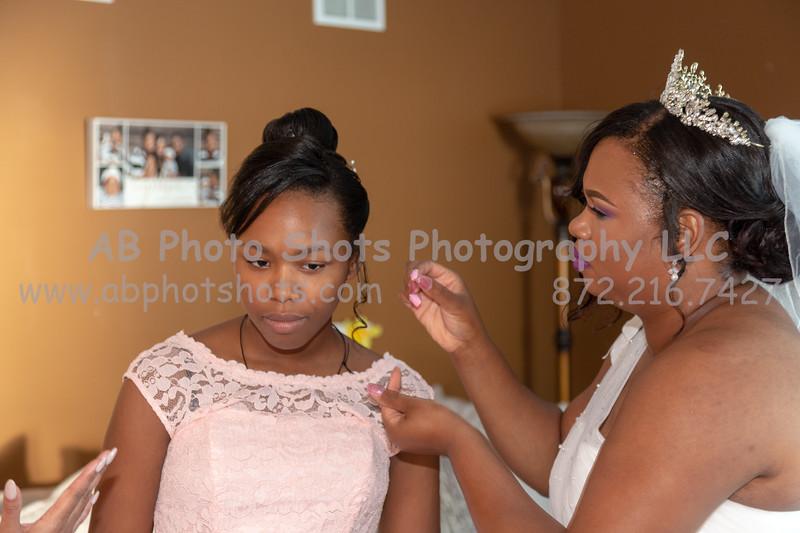 Wedding (181 of 748)