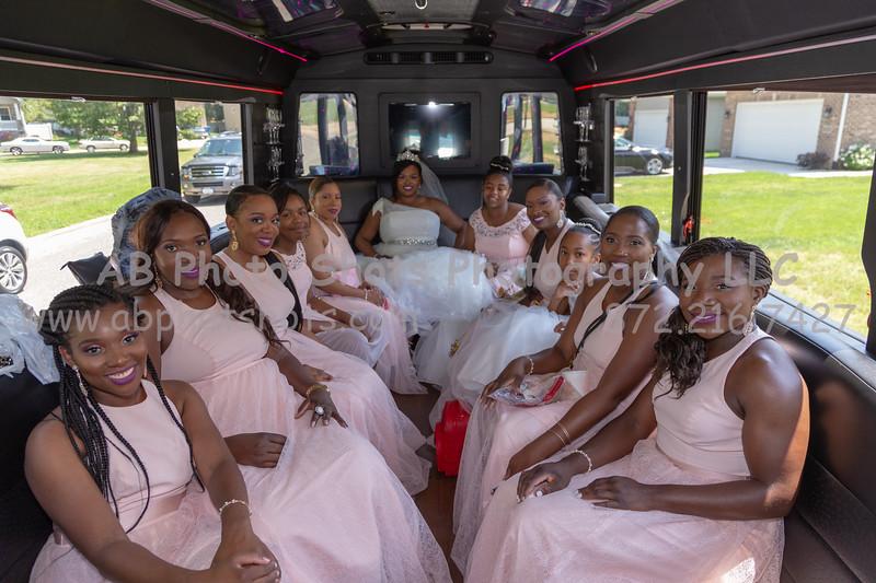 Wedding (209 of 748)