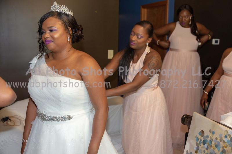 Wedding (128 of 748)