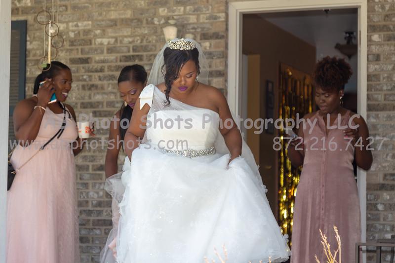 Wedding (195 of 748)