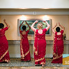 Reshma+Matthew ~ Married_020