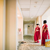 Reshma+Matthew ~ Married_011