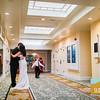 Reshma+Matthew ~ Married_017