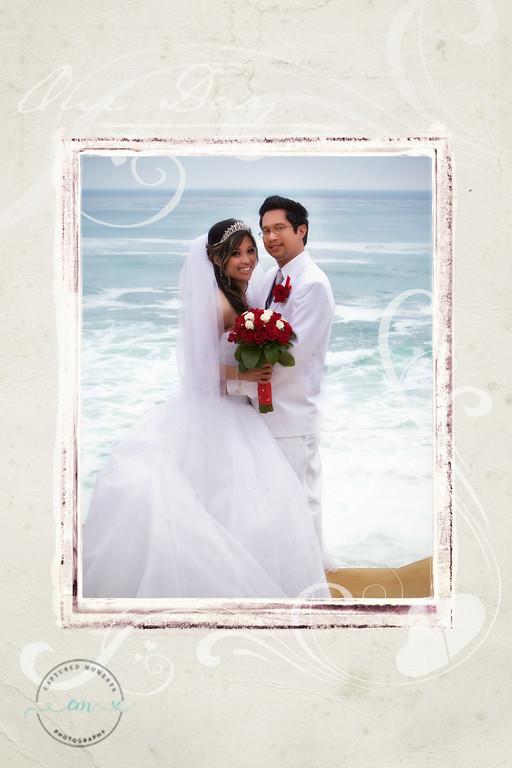 Mr. and Mrs. Elpedes