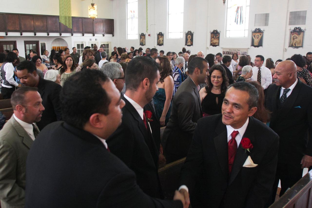dmartinez-20111001-reyeswedding-0135