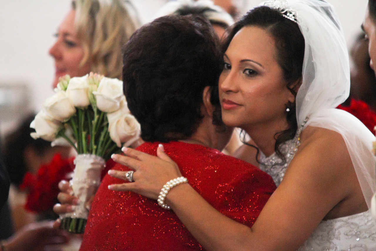 dmartinez-20111001-reyeswedding-0133