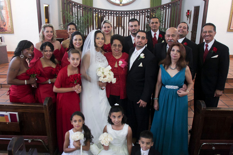 dmartinez-20111001-reyeswedding-0174
