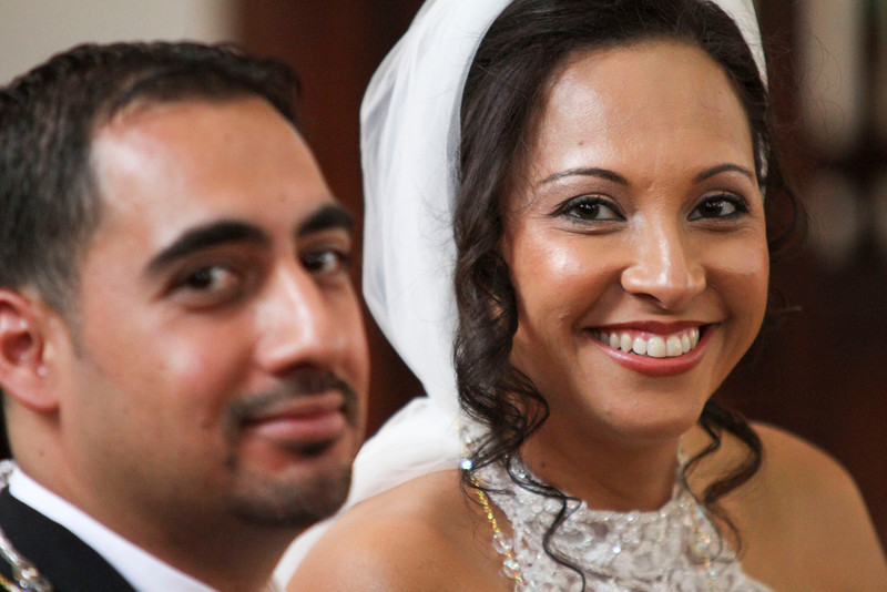 dmartinez-20111001-reyeswedding-0147