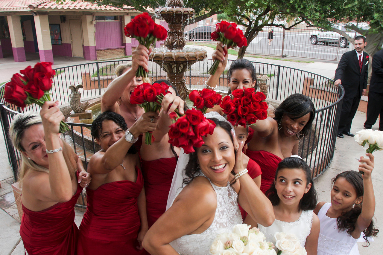 dmartinez-20111001-reyeswedding-0182