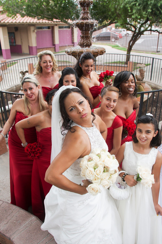 dmartinez-20111001-reyeswedding-0179