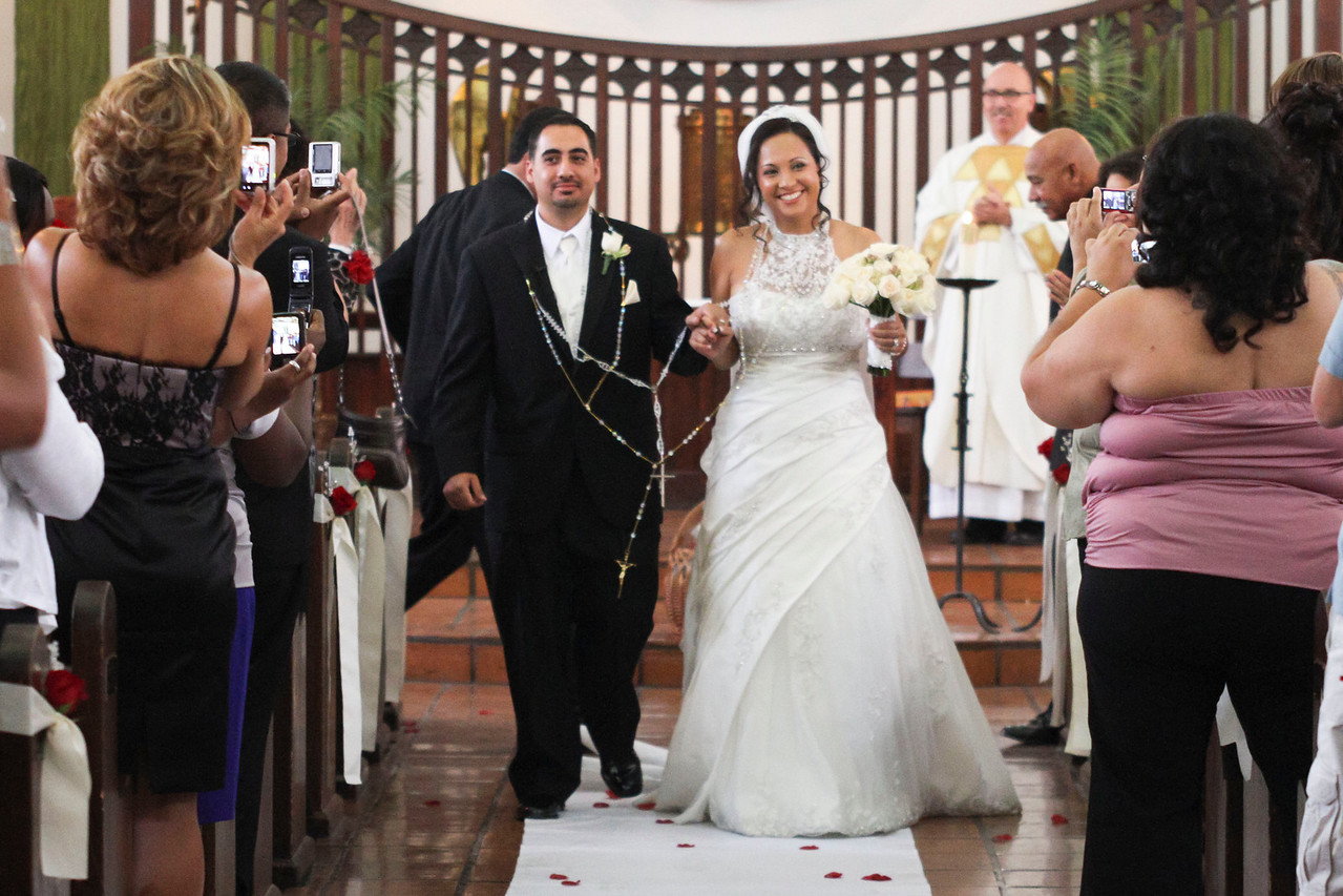 dmartinez-20111001-reyeswedding-0155