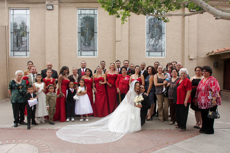dmartinez-20111001-reyeswedding-0192