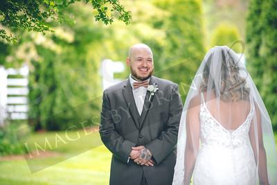 yelm_wedding_photographer_Martinez_160_DS8_7652