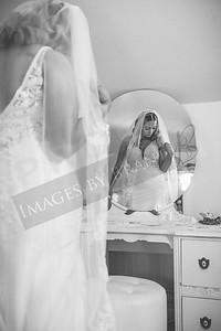 yelm_wedding_photographer_Martinez_137_DS8_7584