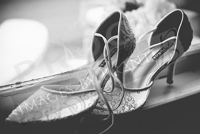 yelm_wedding_photographer_Martinez_013_D75_3281