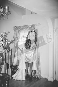 yelm_wedding_photographer_Martinez_083_D75_3267