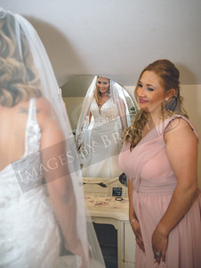 yelm_wedding_photographer_Martinez_128_D75_3386