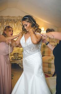 yelm_wedding_photographer_Martinez_104_D75_3348