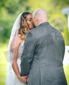 yelm_wedding_photographer_Martinez_186_D75_3426