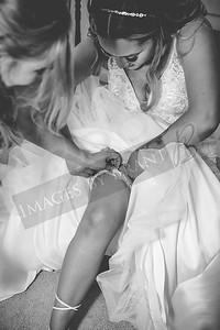 yelm_wedding_photographer_Martinez_117_D75_3363