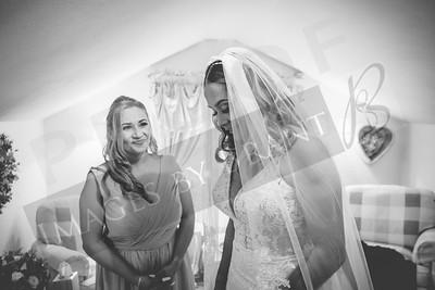 yelm_wedding_photographer_Martinez_129_DS8_7556