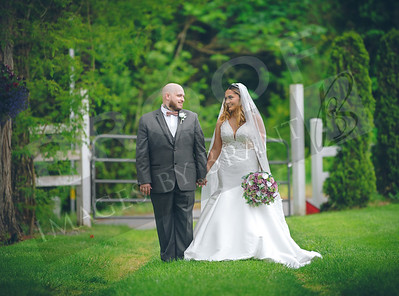 yelm_wedding_photographer_Martinez_194_DS8_7740