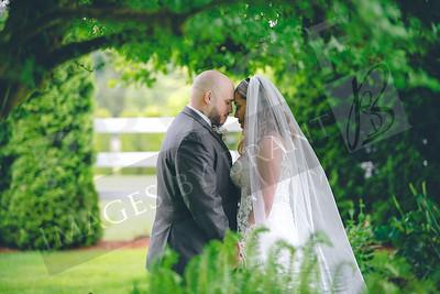 yelm_wedding_photographer_Martinez_184_DS8_7714