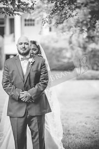yelm_wedding_photographer_Martinez_155_D75_3397