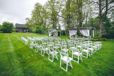yelm_wedding_photographer_Martinez_038_DS8_7470