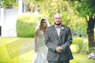 yelm_wedding_photographer_Martinez_152_D75_3396