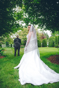 yelm_wedding_photographer_Martinez_150_DS8_7638