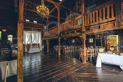yelm_wedding_photographer_Martinez_044_DS8_8007