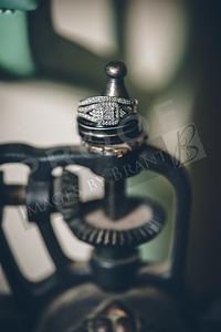 yelm_wedding_photographer_Martinez_026_D75_3312