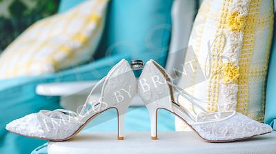 yelm_wedding_photographer_Martinez_018_D75_3302